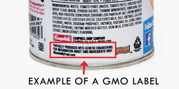 campbell-gmo-label