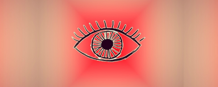 redone eye trial 1