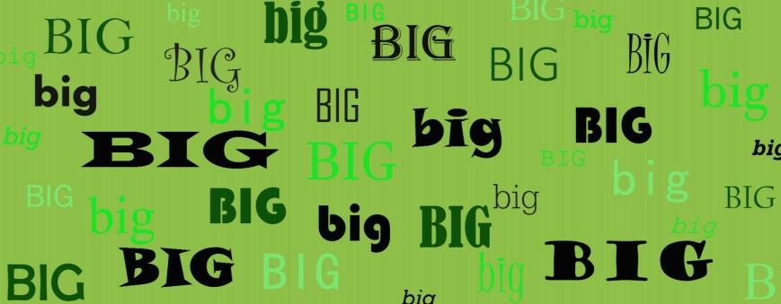 buy-big